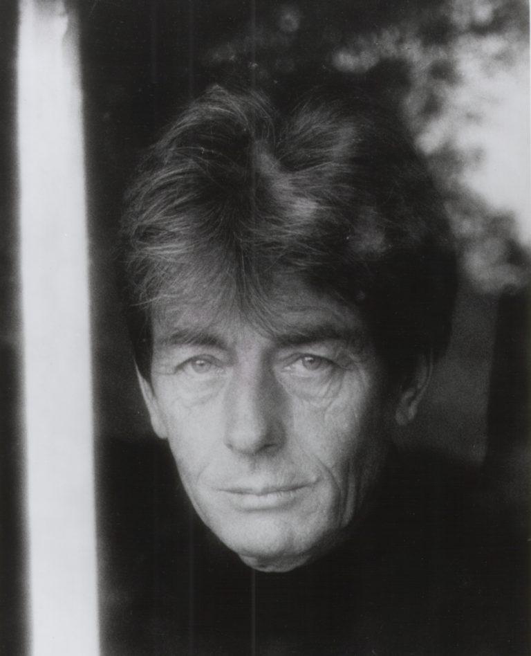 John-Nolan - Gallery Image 3