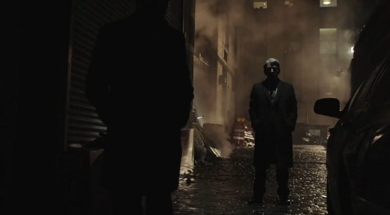 Person-of-Interest-Season-4-Preview-John-Greer-in-the-shadows